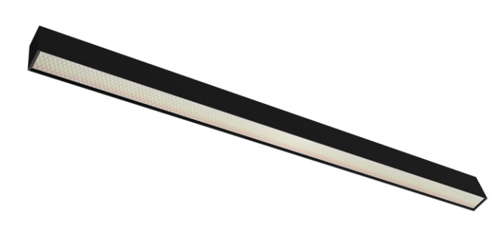 Dolight LED Panel Latest led linear pendant manufacturers for corridor-1