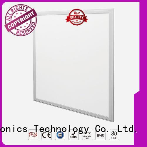 white led panel panels easy uniform Dolight LED Panel Brand led flat panel