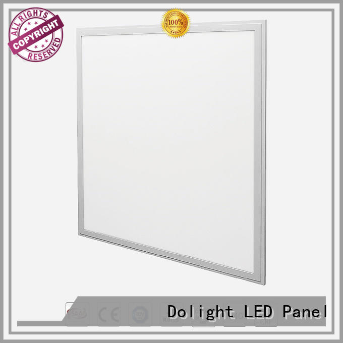 Dolight LED Panel led slim led panel company for hospitals