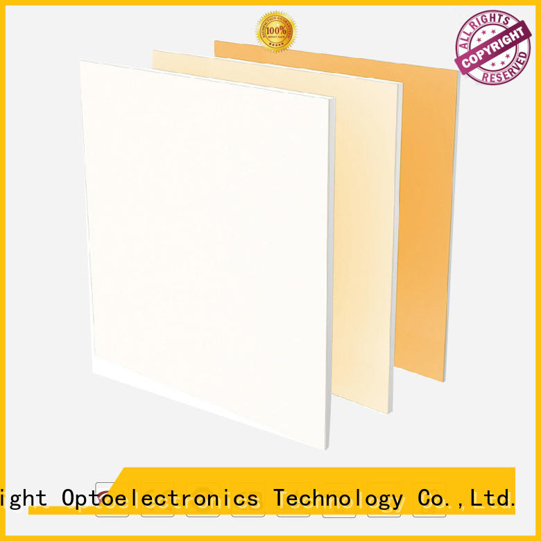 led panel tunable white control panel Dolight LED Panel Brand