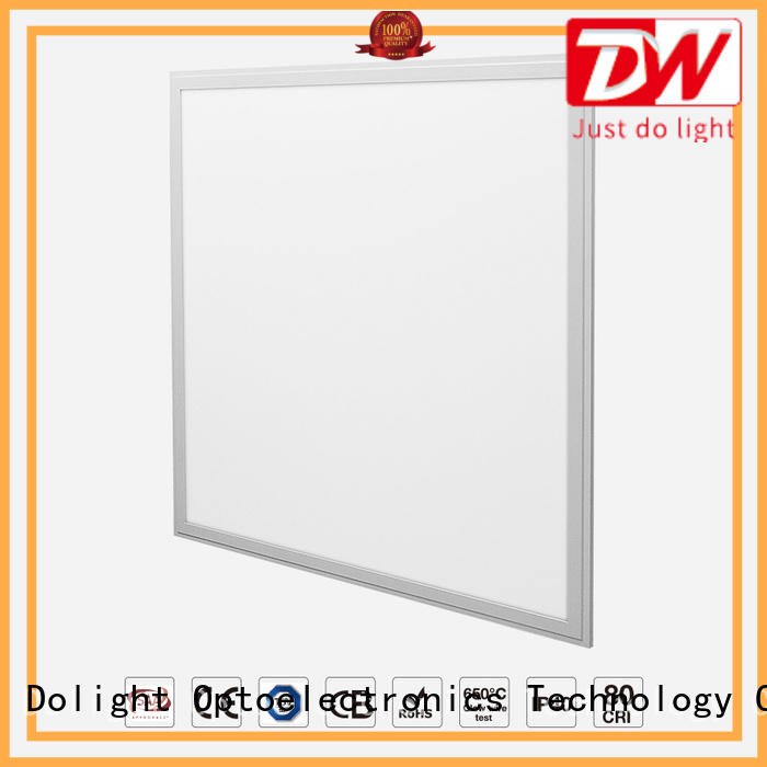 Top drop ceiling light panels grille factory for corridors