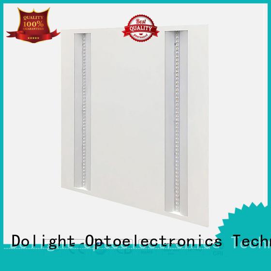 Wholesale drop ceiling light panels backlite company for motels