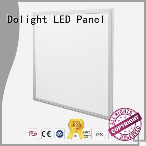 Dolight LED Panel Wholesale led licht panel supply for hospitals