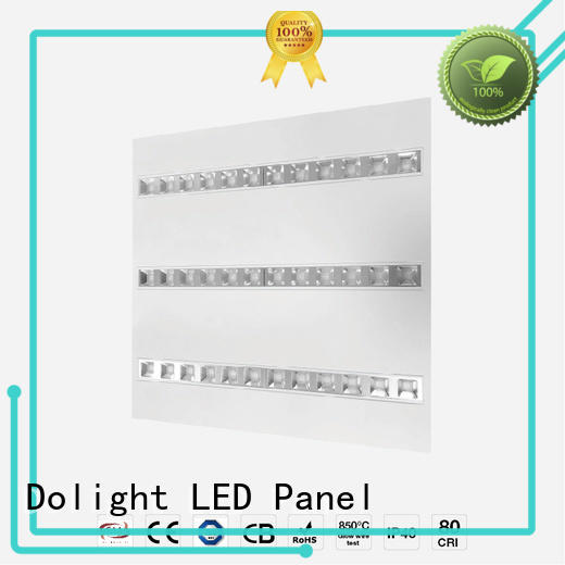 waterproof led panel ceiling lights module manufacturer for corridors