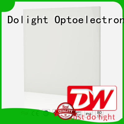Top ceiling light panels diversified supply for hospitals