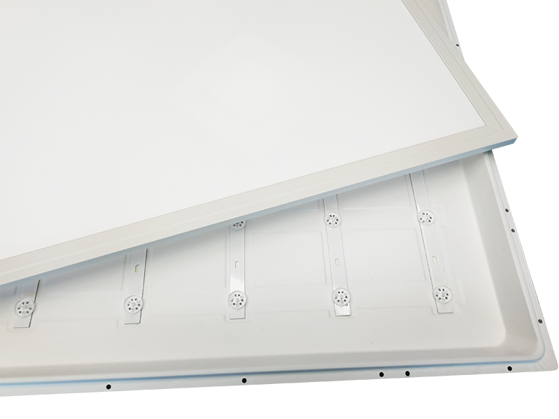 Top led ceiling panels reflector manufacturers for boardrooms-2