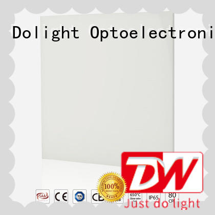 High-quality ceiling light panels light supply for offices