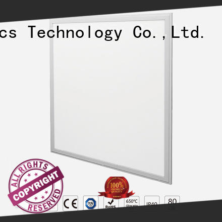 Wholesale suspended ceiling light panels quality manufacturers for hotels