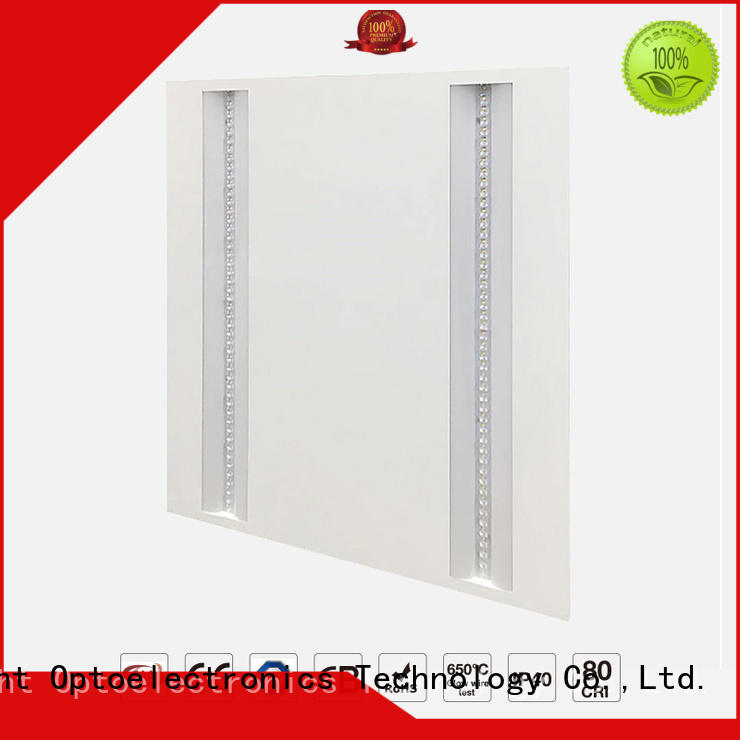 Dolight LED Panel Custom square led panel light company for hotels