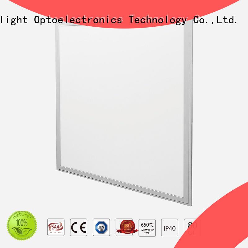balanced led wall panel light saving for hotels Dolight LED Panel