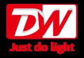 Logo | Dolight LED Panel - dolight-led.com
