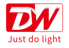 Logo | Dolight LED Panel - dolight-led.com