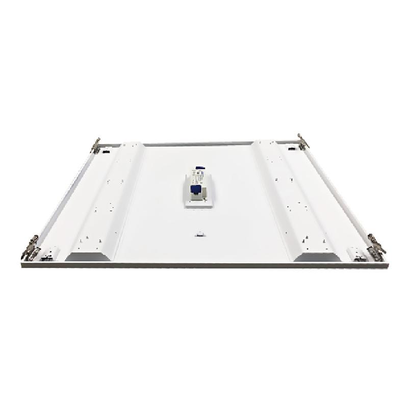 Dolight LED Panel Array image165