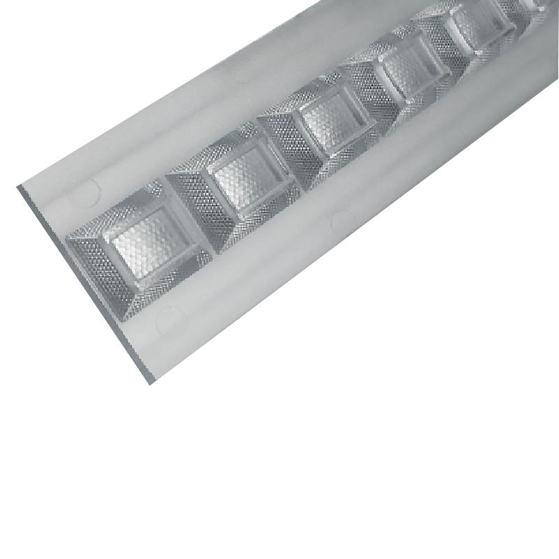 Dolight LED Panel Array image182