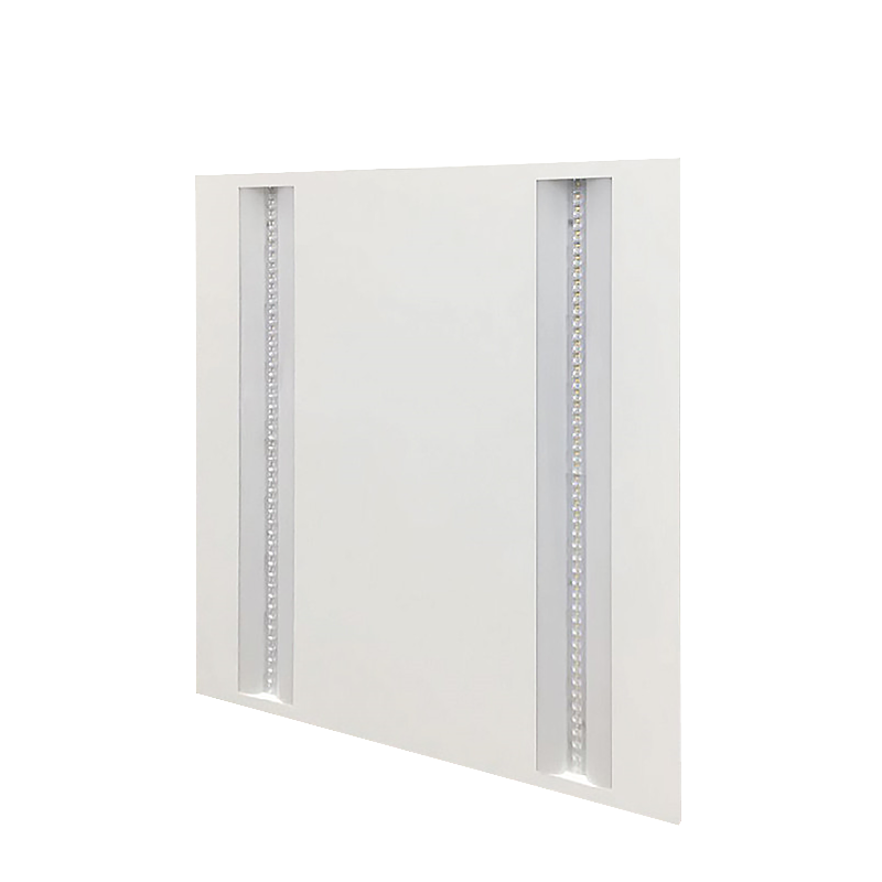 Dolight LED Panel reflector led grille panel light company for offices-1