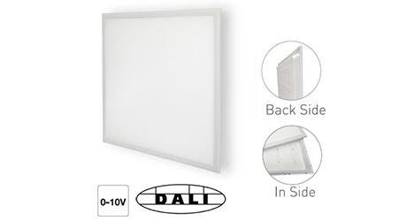 Dolight LED Panel Array image62