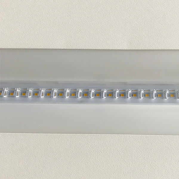Dolight LED Panel Latest drop ceiling light panels supply for motels-4