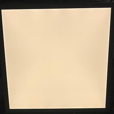Hot changeable square led panel led Dolight LED Panel Brand