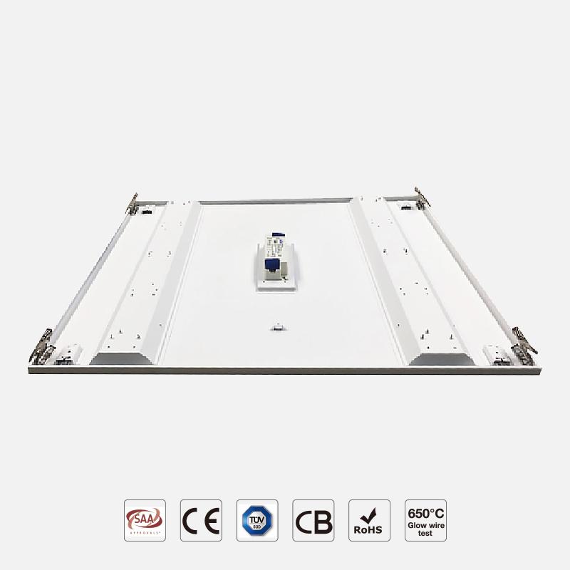 Dolight LED Panel Array image192