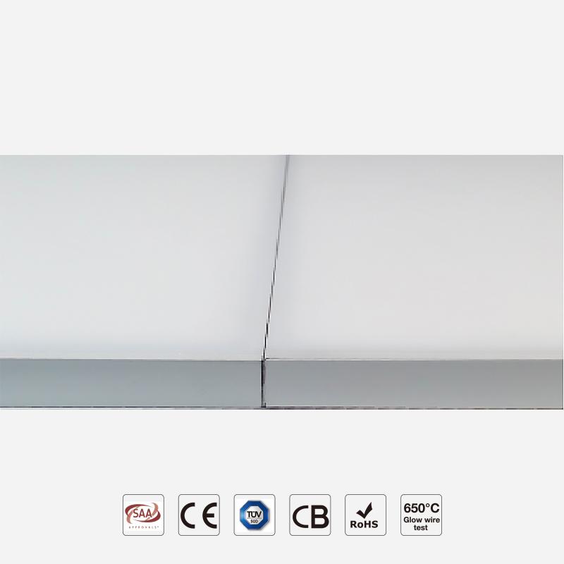 Dolight LED Panel Array image29