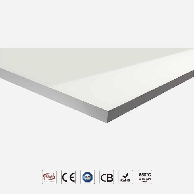 Dolight LED Panel Array image194