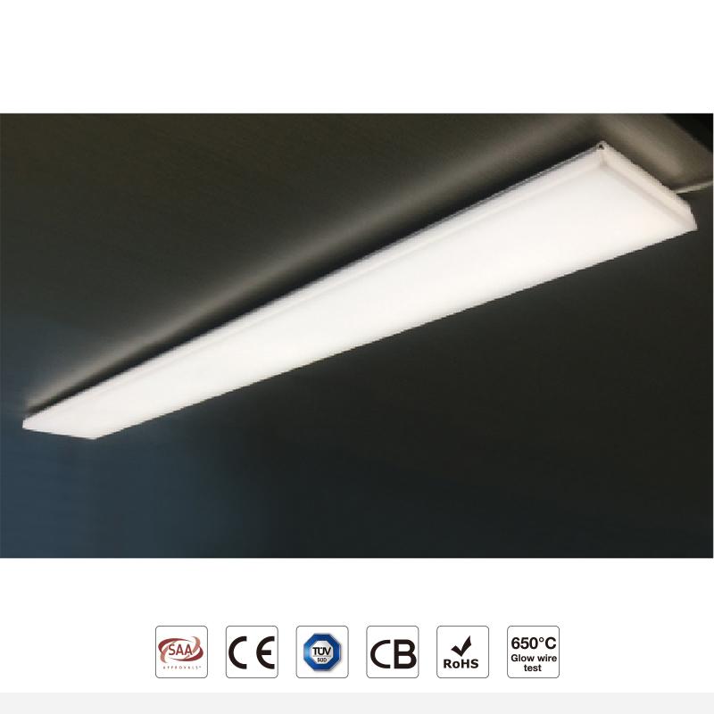 Dolight LED Panel Array image136