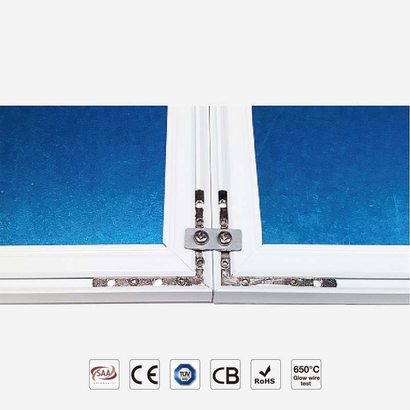 Dolight LED Panel Array image130