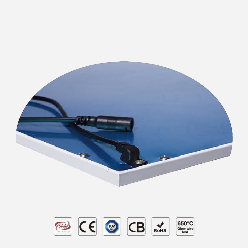 Dolight LED Panel Array image120