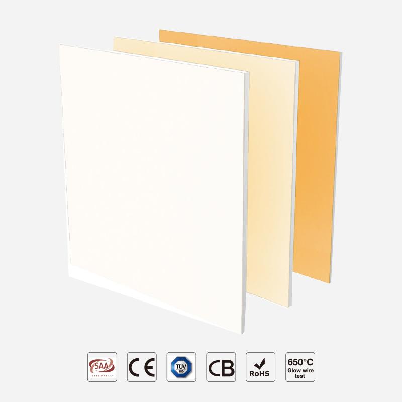 Dolight LED Panel Array image126
