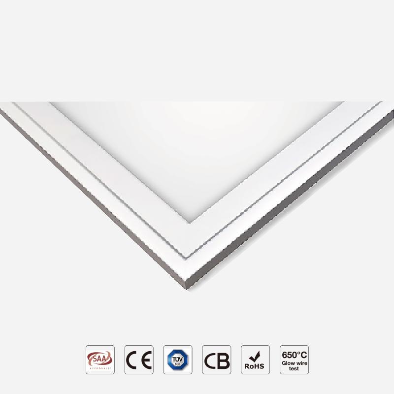 Dolight LED Panel Array image75