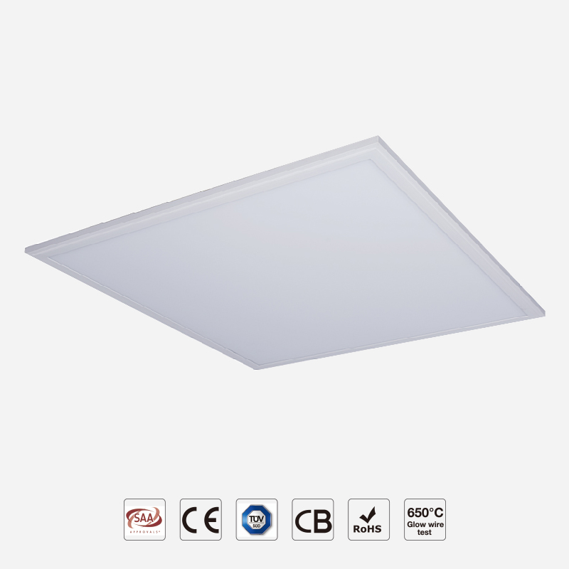 Dolight LED Panel Array image97
