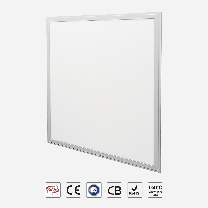 Dolight LED Panel Array image109
