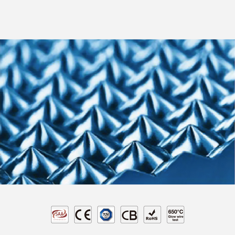Dolight LED Panel Array image117