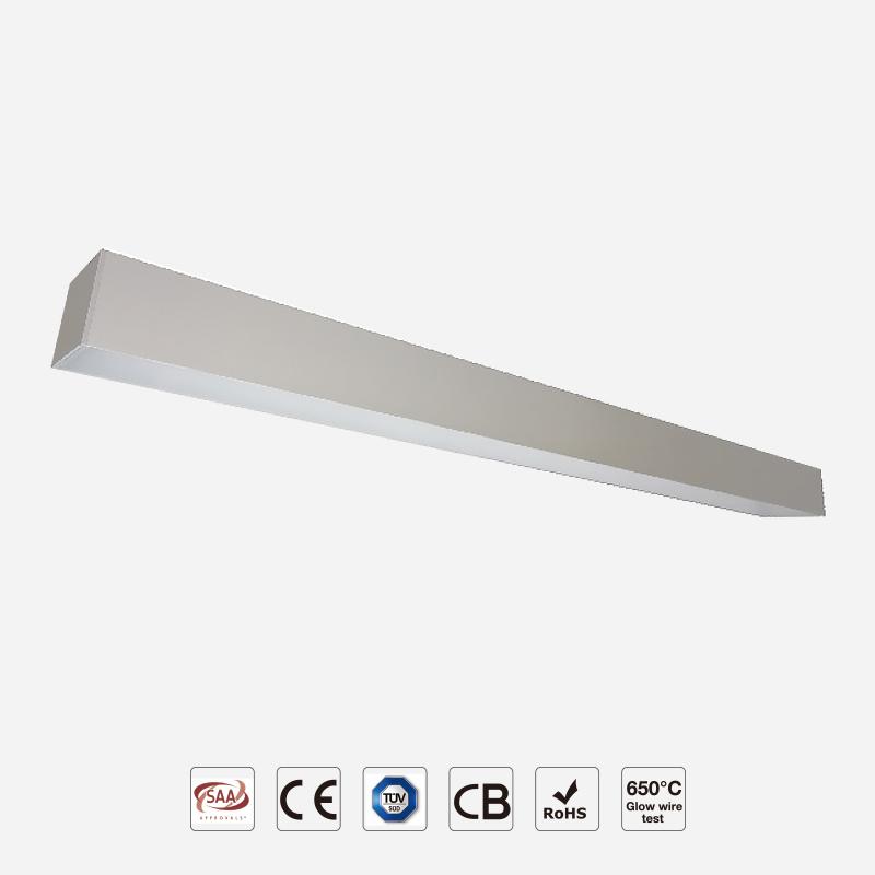 Dolight LED Panel Array image111