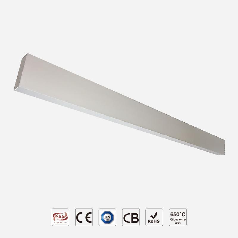 Dolight LED Panel Array image86