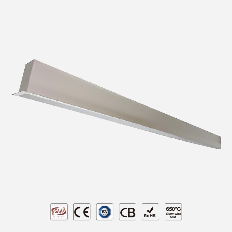 Dolight LED Panel Array image32