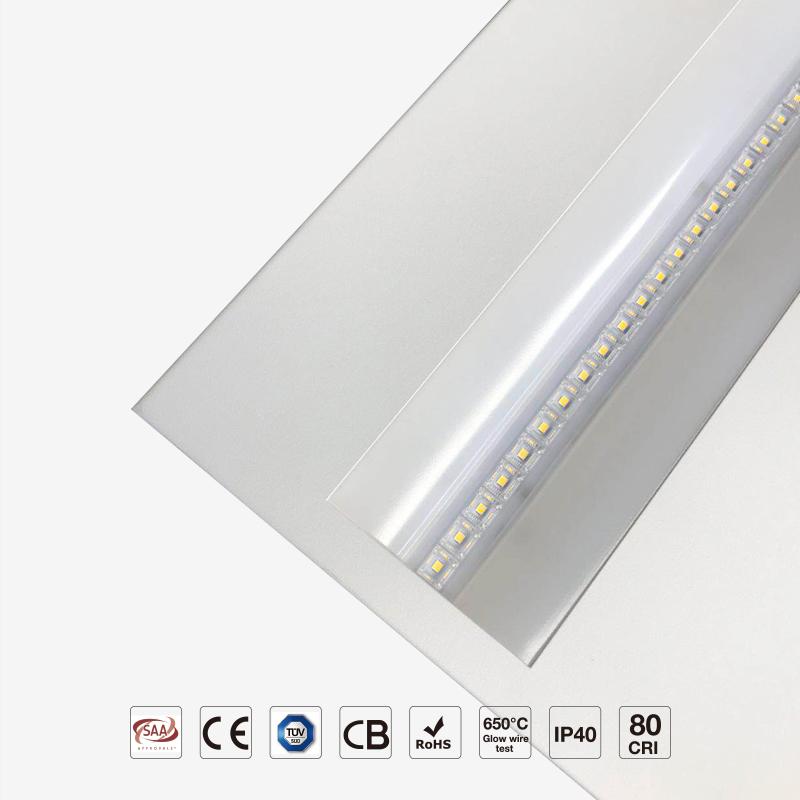 Dolight LED Panel Array image100