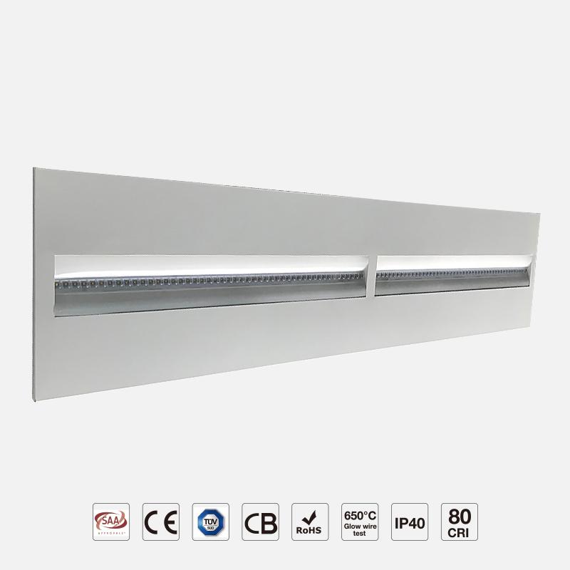 Dolight LED Panel Array image123