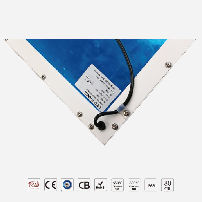 Dolight LED Panel Array image138