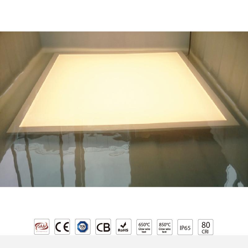 Dolight LED Panel Array image124