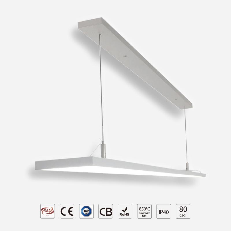 Dolight LED Panel Array image16