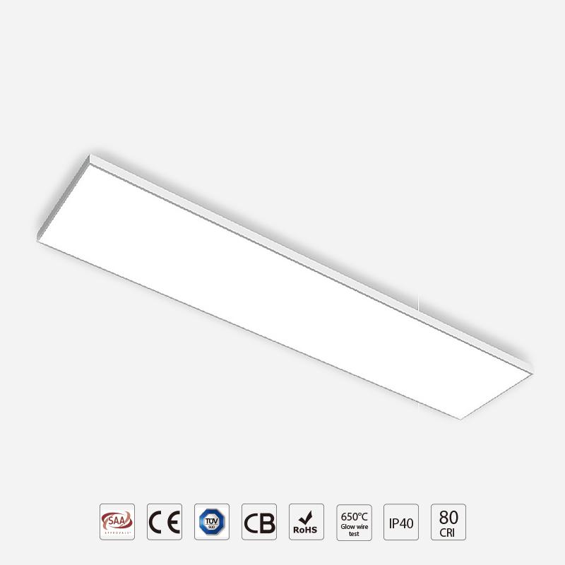 Dolight LED Panel Array image45
