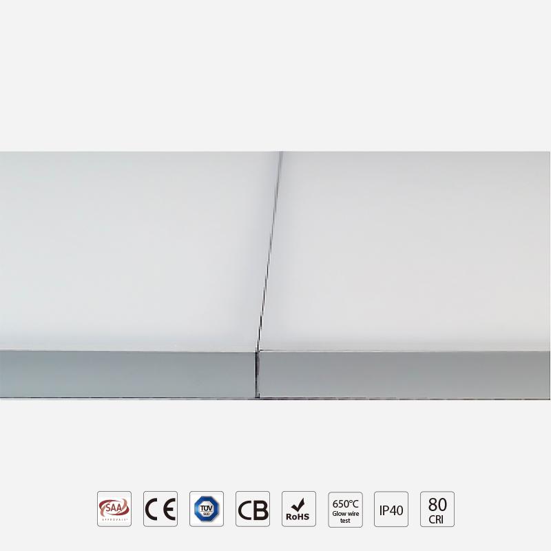 Dolight LED Panel Array image156
