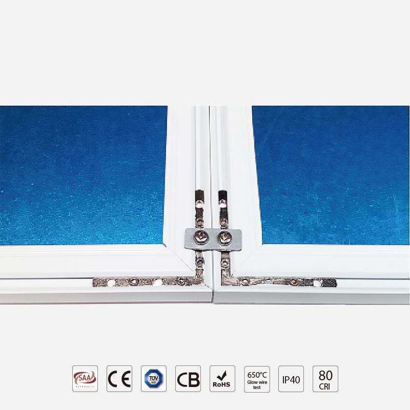 Dolight LED Panel Array image157