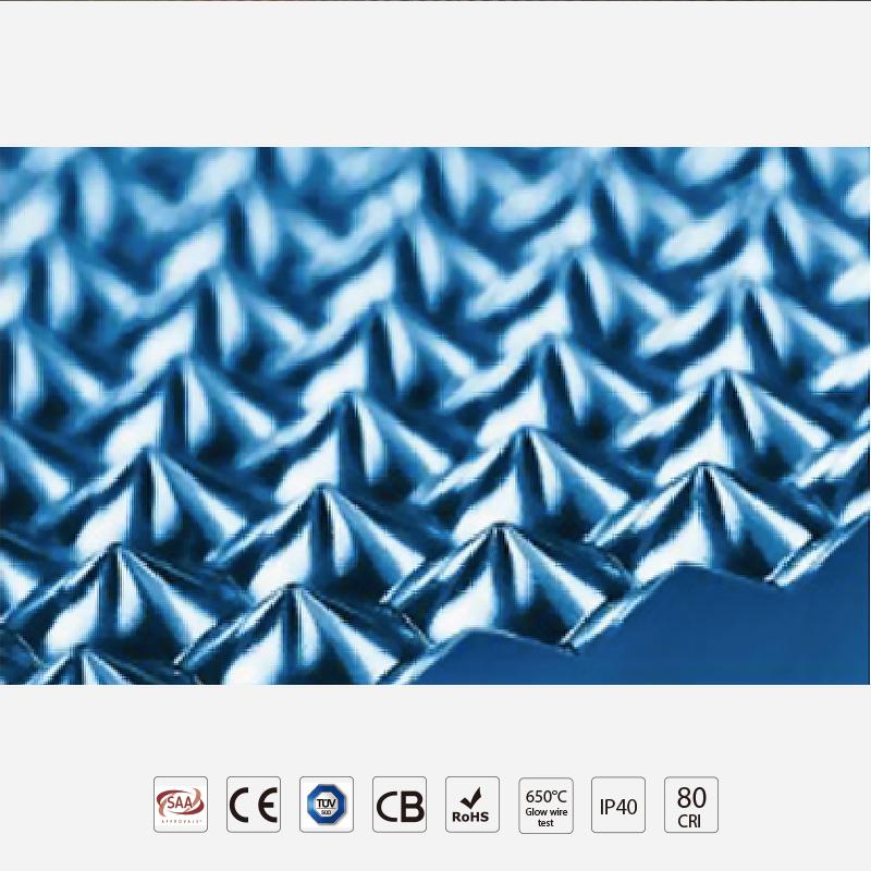 Dolight LED Panel Array image164