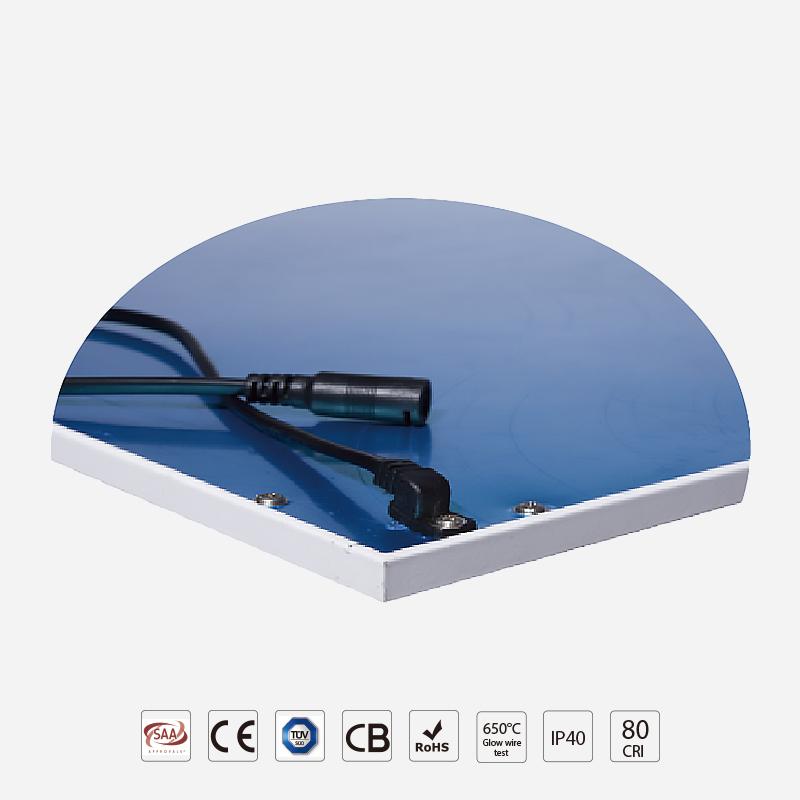 Dolight LED Panel Array image18