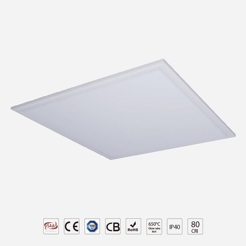 Dolight LED Panel Array image2