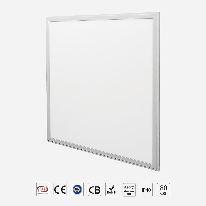 Dolight LED Panel Array image193