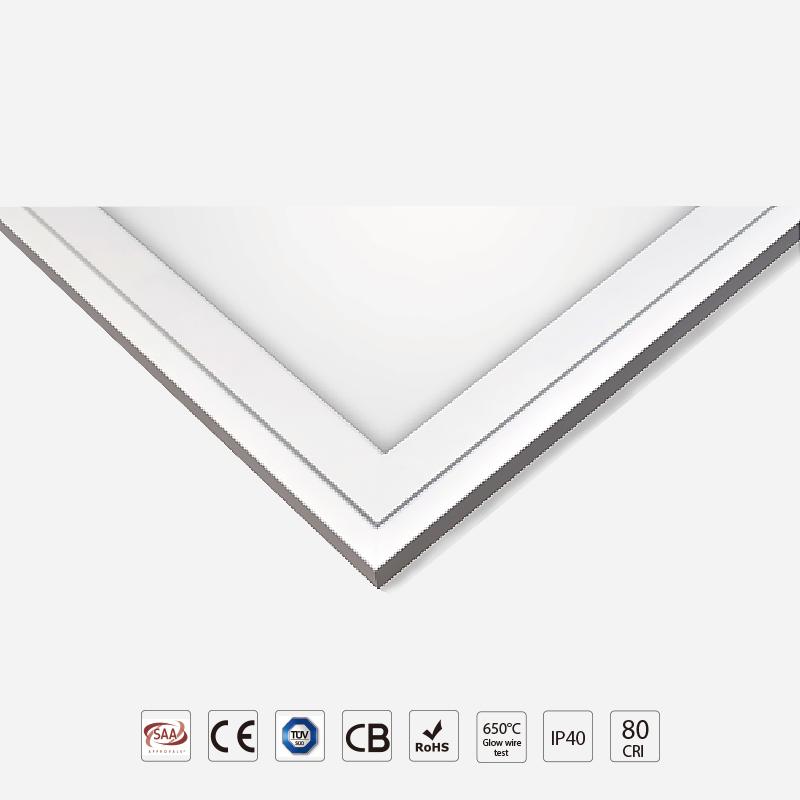 Dolight LED Panel Array image121