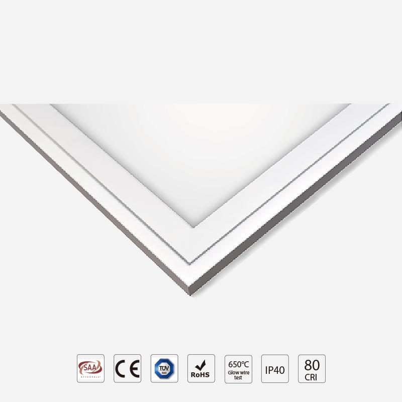 Dolight LED Panel Array image185